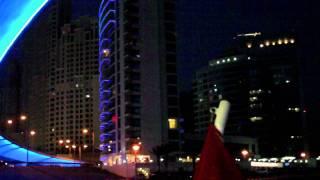 Dubai UAE Дубаи Объединенные Арабские Эмираты(, 2011-05-12T12:28:54.000Z)