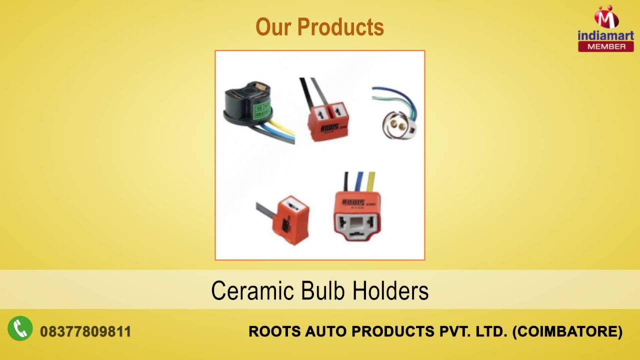 Auto products by roots auto products private limited coimbatore auto products by roots auto products private limited coimbatore swarovskicordoba Image collections