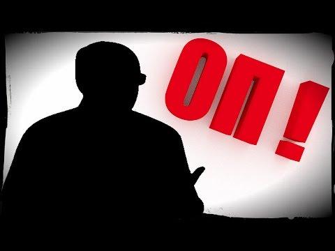 [PRAV.TV] [ZNAET.INFO] [ZNAET.PRO] [Олег Пермяков] о Владимире Руденко и его методах [Tal Shahar]