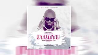 Utuntu by Dr Claude