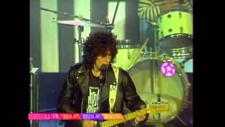 ANDRES CALAMARO - BADIA & CIA - 1988
