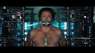X-Men Origins - Weapon X (Tamil)
