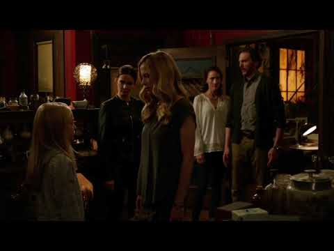 Download Grimm Nick & Adalind 6x04 - I thought I was gonna go crazy without you