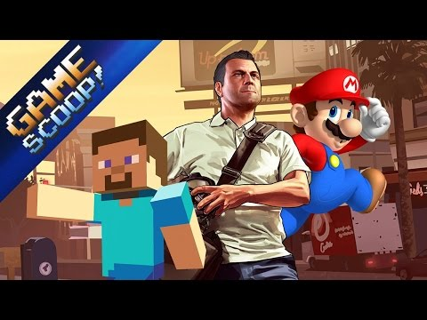 What Is the Golden Age of Video Games? - Game Scoop!