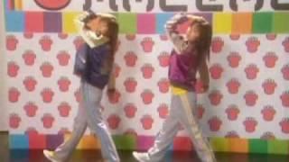 Mi segundo karaoke,ya le boy agarrando mas la movida y me tardo men...