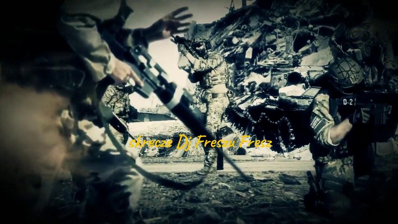 Azet - Brudy Tego Świata feat. Kiu Fiu (Prod.X.Mask.X) Skrecze Dj Freszu Fresz