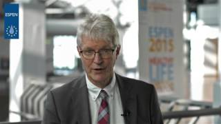 EVL-2015-Prof. Tommy Cederholm: ESPEN Definition of Malnutrition