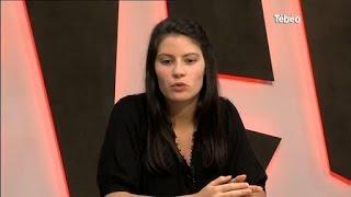 Vaccin Gardasil : Témoignage d'une victime (Finistère)