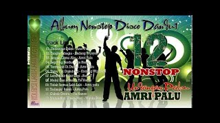 Download lagu Disco Dangdut Nonstop Amri Palu Undangan Palsu