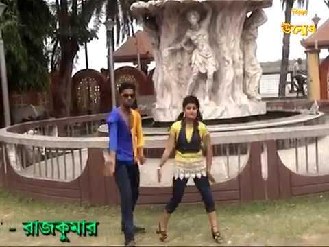 Aa Khushi Se Khudkhusi Karle unmesh dance video