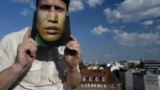 dj koze vs sid le rock - naked (remix 2007)
