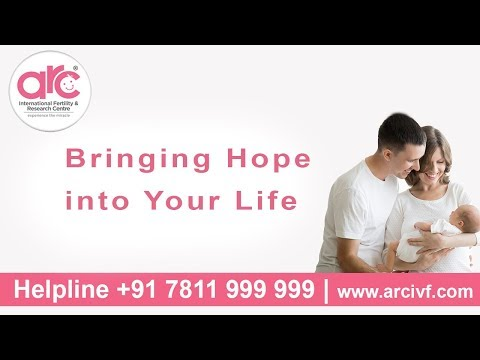 best-infertility-clinic-hospital-with-modern-equipped-|special-offer-price-for-ivf-/-icsi-treatment