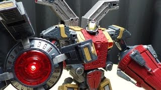 planet x genesis wfc omega supreme emgo s transformers reviews n suff