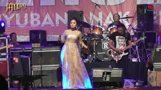 Gambar cover ANISA RAHMA RANTING YANG KERING MONATA PATI 2018