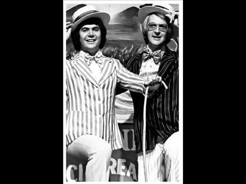 Hey Hey it's Saturday (morning) Bombay icecream