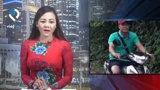 Gia đình dân oan Cấn Thị Thêu bị khủng bố!