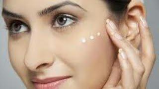 5 मिनट में Clean करें चेहरा और पाएं गजब का निखार