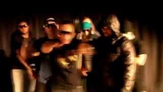NG59 LA KONEXION Feat LUKASYNO LESLY JA DOMUN PMO