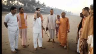 Download Video Creating a Society of Swans, Not of Crows - Prabhupada 0323 MP3 3GP MP4