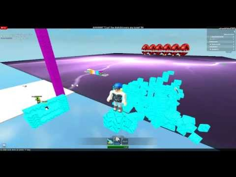 roblox how to make a build to survive game