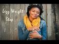 Lizz Wright Stop Lirics mp3