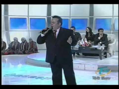 Ismail Turut - Herkesin bir derdi Var