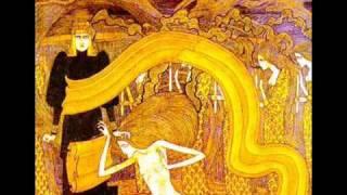 JS Bach Concerto italiano Bwv 971 (allegro.-andante Arturo Benedetti Michelangeli 1943.wmv