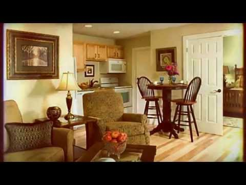 Reviews Asheville North Carolina Bed and Breakfast