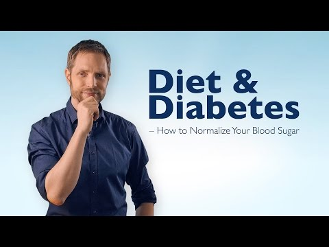 How To Cure Type 2 Diabetes   Doctors Are Shocked With The Results