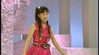 前田有紀 - 東京きりぎりす