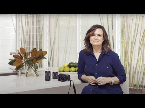 Travel Photography Lenses   Photography Tips With Lisa Wilkinson