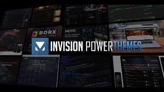 Tutorial: Xenforo Forum Software - Ржачные видео приколы