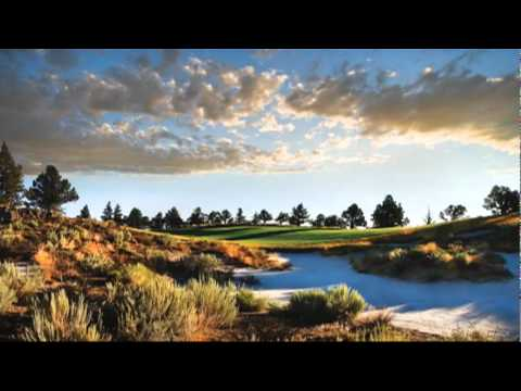9 golf courses you should play in central Oregon