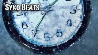 Guitar Rap / Rock Instrumental -