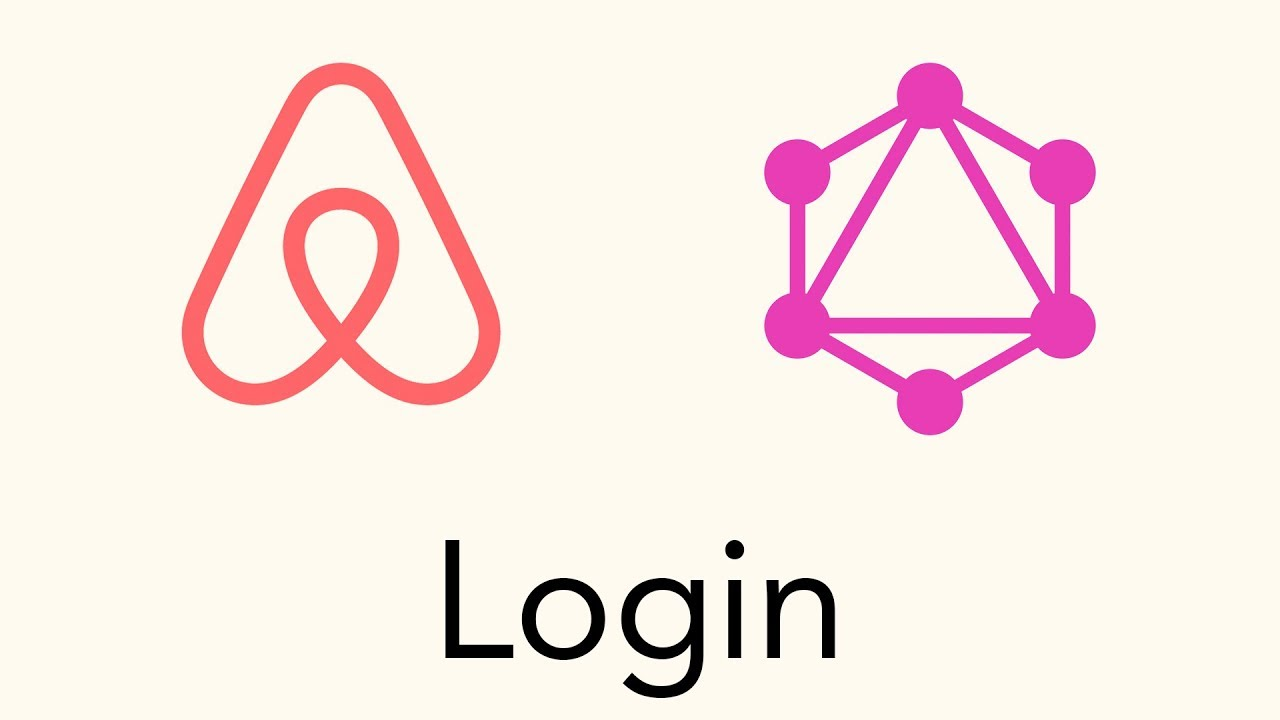 React Login Page - Part 20
