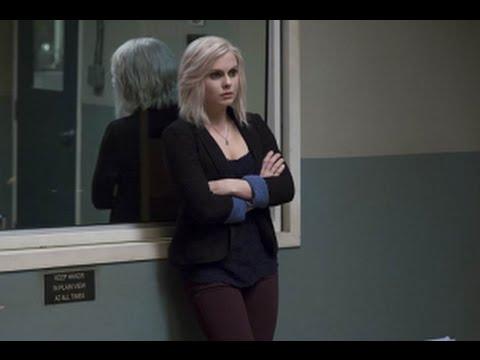 Download iZombie Season 1 Episode 11 Review & After Show | AfterBuzz TV
