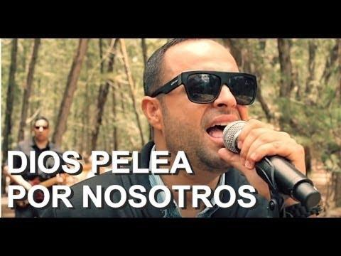 Conjunto Primavera - Te Lloré from YouTube · Duration:  3 minutes 33 seconds