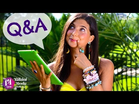 20-questions-with-fullyraw-kristina!