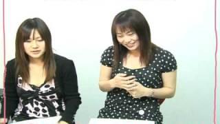 嵐優子   トレンドをYoutube動画でお届け![TuList]