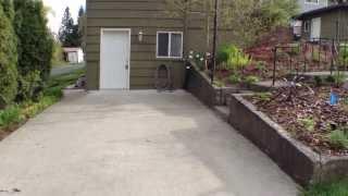 2010 60th St SE, Everett (Unit B)