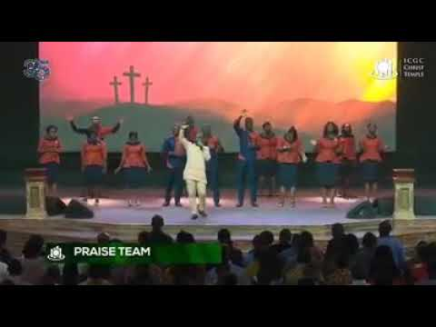 Joe Mettle - My Everything  ( Cover By Ps Edwin Dadson)