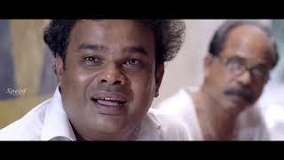 Latest Romantic Thriller Telugu Movie | Telugu Family Drama Movie Scenes | Full HD | New Upload 2019