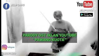 Bojoku #Pawang kuota Parody Version ( Musik Video )