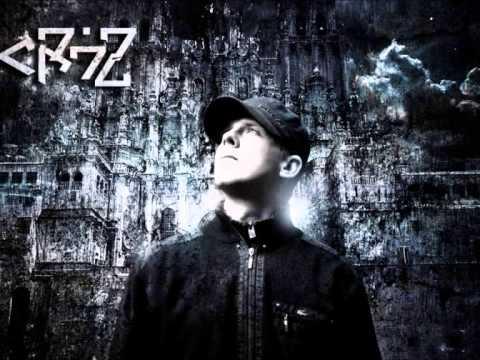 Cr7z - Shitani (Zwiegespräch)