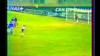 1988 (October 22) Cyprus 1-France 1 (world Cup Qualifier).avi