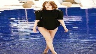 Video Yoon Eun Hye ❤Queen of The Korea Sweet Moment download MP3, 3GP, MP4, WEBM, AVI, FLV September 2018