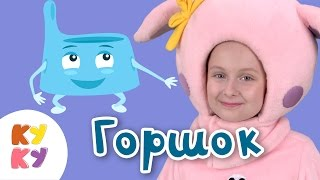 видео Детские матрешки - Игромагазин - детские развивающие игрушки