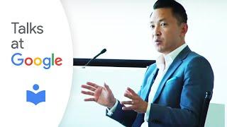 "Viet Thanh Nguyen and Vu Tran: ""Narrative Plentitude"" | Talks at Google"
