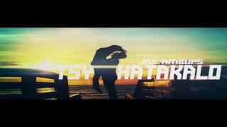 Kelvy'n - Tsy Atakalo Feat Wada & McCo & Kimjah [Jiolambups - Official Audio]