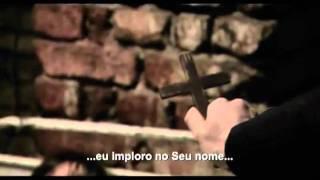 Filha do Mal   - Trailer Legendado (The Devil Inside) 480p - 2012 - VerFilmesJa